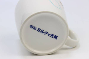 Meiji813_4